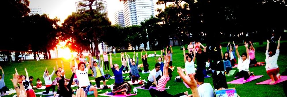chie yoga-anantam